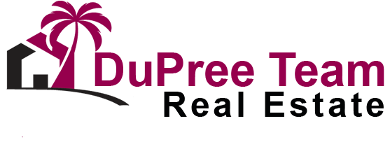 DuPree Team Logo