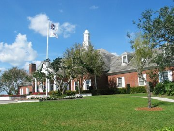 Eagle Trace Homes For Sale Real Estate Agent Realtor
