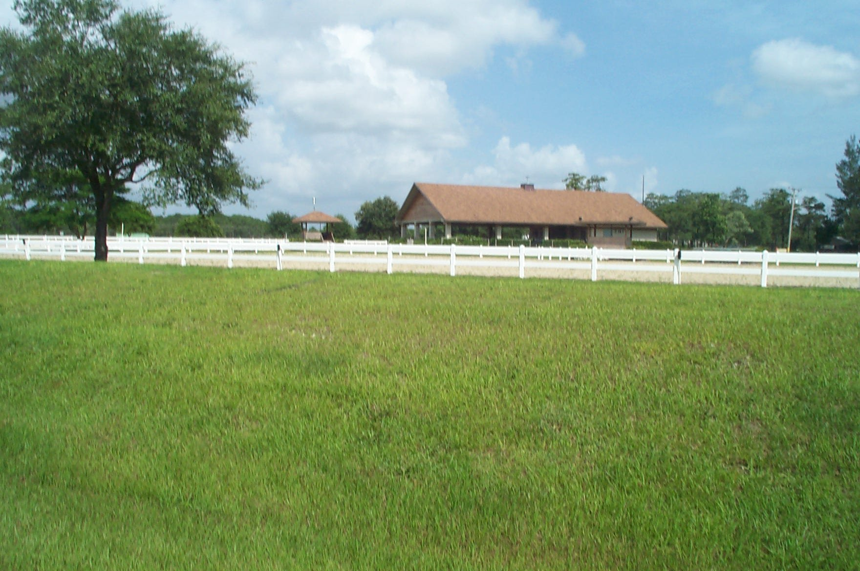 Parkland Ranches homes for sale