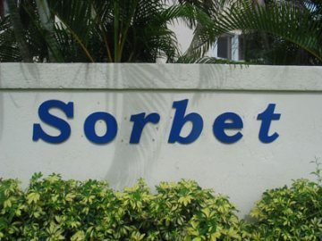 Sorbet of Coconut Creek Homes for Sale