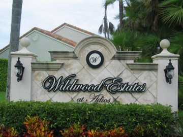 Wildwood Estates Homes for Sale