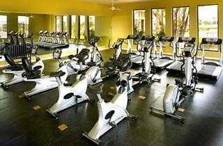 Heron Bay Fitness